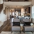 Homestead by Pulte Homes