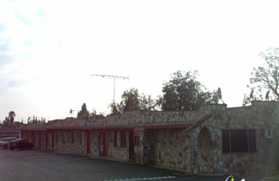 Photos 1 Rose Motel Fontana Ca