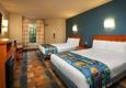 Disney's Pop Century Resort - Orlando, FL
