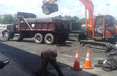 DiPalantino Contractors Inc. - Ottsville, PA