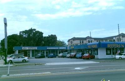 Bell Insurance Agency - Saint Petersburg, FL