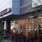 Rosa Mexicano - Los Angeles, CA