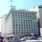 Denver Gas and Electric Building - Denver, CO