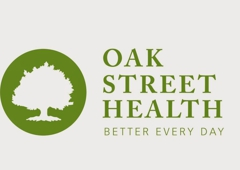 Oak Street Health - Chicago, IL
