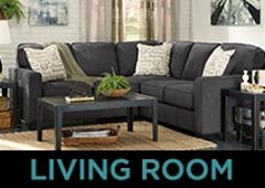 Atlantic Bedding Furniture Charleston Sc
