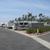 Storage West Rancho Bernardo