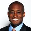 Corey Nesmith - Ameriprise Financial Services, Inc.