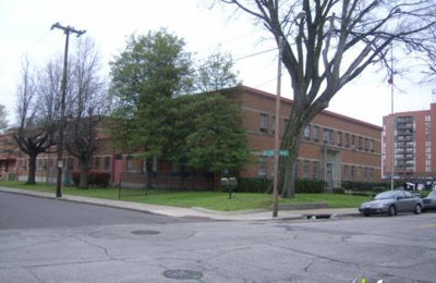 Memphis Housing Authority - Memphis, TN