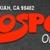 Motosports Of Ukiah
