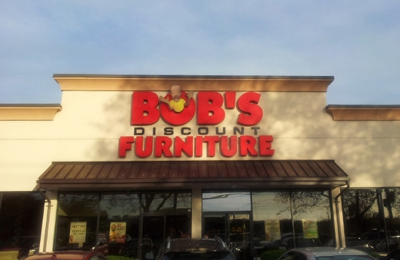 Bobu0027s Discount Furniture   Farmingdale, NY