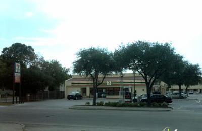 Prestonwood Pet Clinic - Dallas, TX