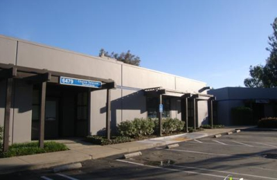 Choice Telecom Solutions - Dublin, CA