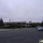 Smerc Library - Redwood City, CA