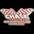 Chase Motorsports, Inc.