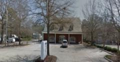 83ec63398c Trussville Vision Care 133 N Chalkville Rd