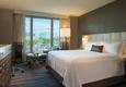 Renaissance Tampa International Plaza Hotel - Tampa, FL