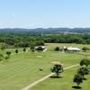 The Buckhorn Golf Course