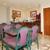 Comfort Suites-Lansing