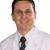 Carlos Antonio Polo Montes, DDS, MS