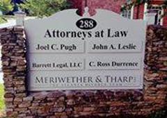 Joel C. Pugh & Associates - Marietta, GA