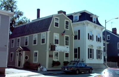Stephen D Judge Law Offices - Salem, MA