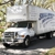 Small Moving inc.
