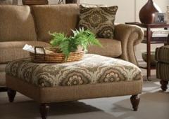 Burdorf's Furnishings & Flooring - Louisville, KY