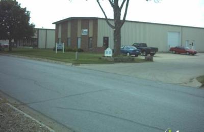 B & C Custom Framing - Omaha, NE