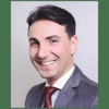 Greg Kesabyan - State Farm Insurance Agent