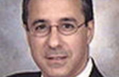 Dr. Thomas F Parente, MD - Tavares, FL