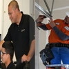 ALCAL Specialty Contracting Las Vegas - Home Service Division
