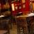 McCoy's Pub