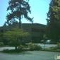 Vacation Internationale - Bellevue, WA