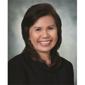 Van (Von) Le - State Farm Insurance Agent - San Jose, CA