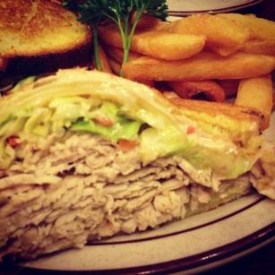 Canter's Fairfax Restaurant