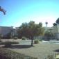 Davis Funeral Home - Las Vegas, NV
