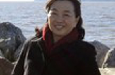 Dr. Fang Chang, MD - New York, NY