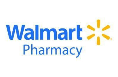 Walmart - Pharmacy - Laramie, WY