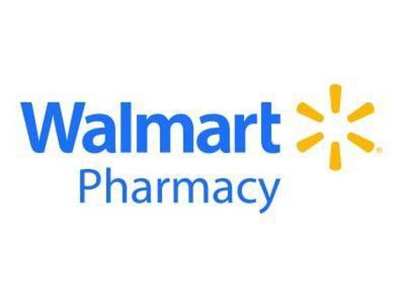 Walmart - Pharmacy - Baton Rouge, LA