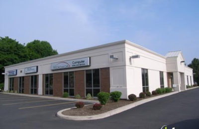 Allens Creek Family Optometry - Rochester, NY