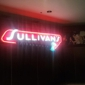 Sullivan's Steakhouse - Anchorage, AK