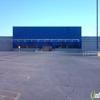 Sportmart Inc