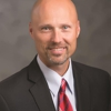 David Curry - State Farm Insurance Agent