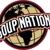 Soup Nation