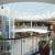 Westfield Mall - Meriden