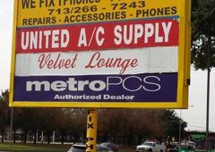 iPhone Repair. IPad Repair. iPod Repair - Houston, TX