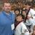 St Johns Taekwondo