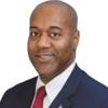 Alan Wheeler - State Farm Insurance Agent