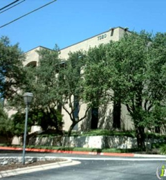 Meador Staffing Services Inc - Austin, TX
