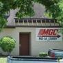Mid GA Courier Inc - Forest Park, GA